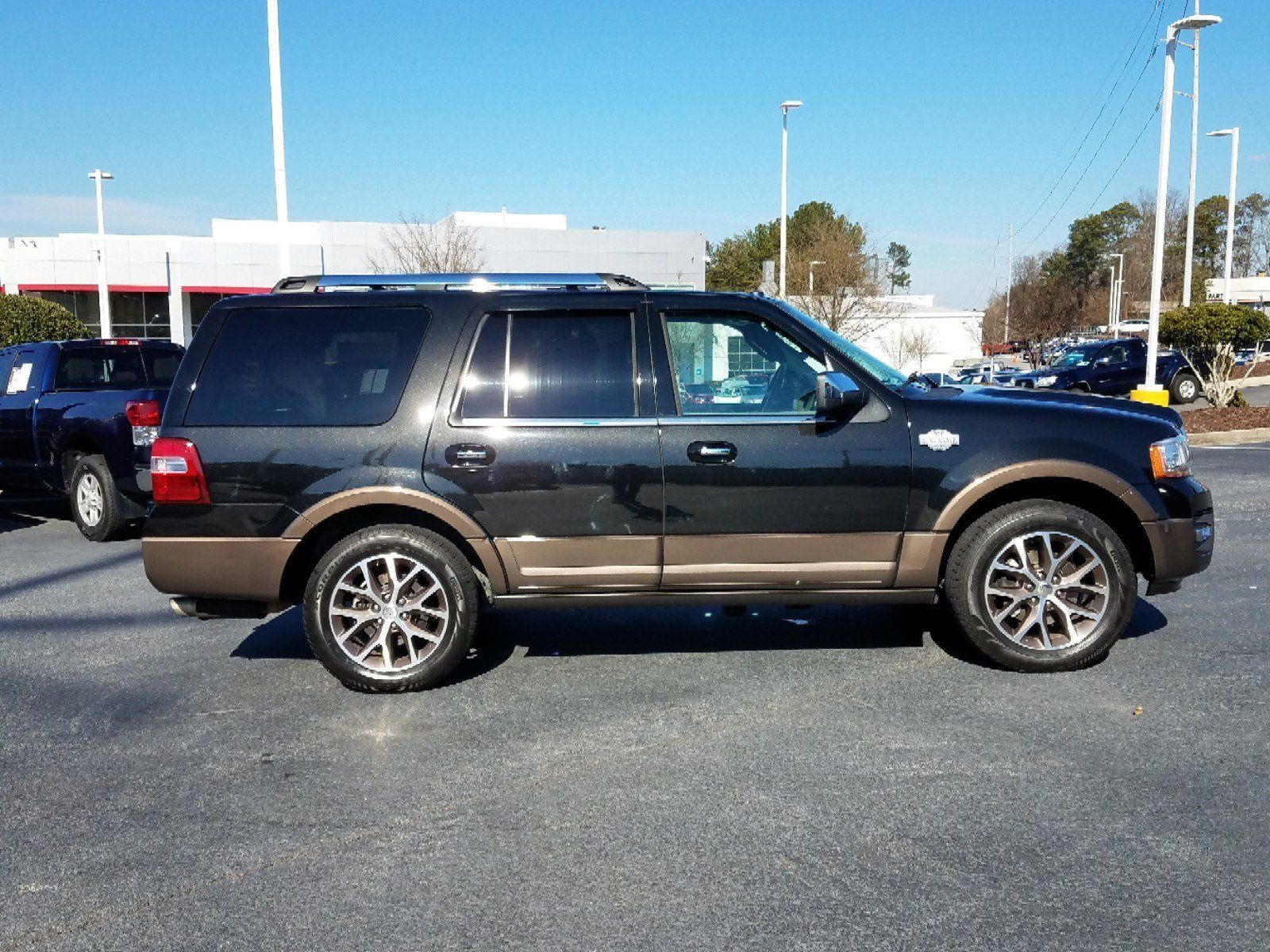 Lovely 1998 Ford Expedition Tires Ford Expedition 2017 Ford