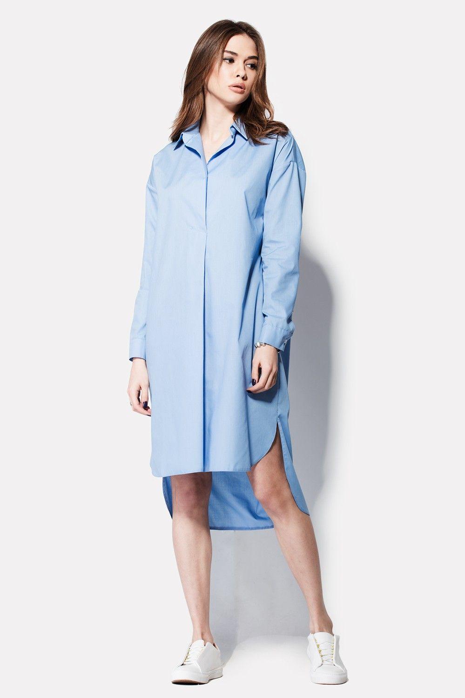 63497ae0192 Платье Cardo CRD1604-1051 649 купить в Киеве и Украине