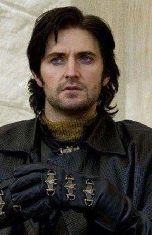 Robin Hood Serie Schauspieler