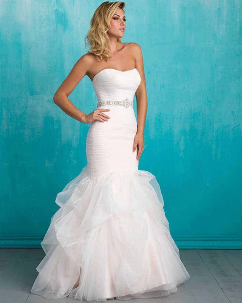 Cheap dress actress buy quality dresses for attending wedding