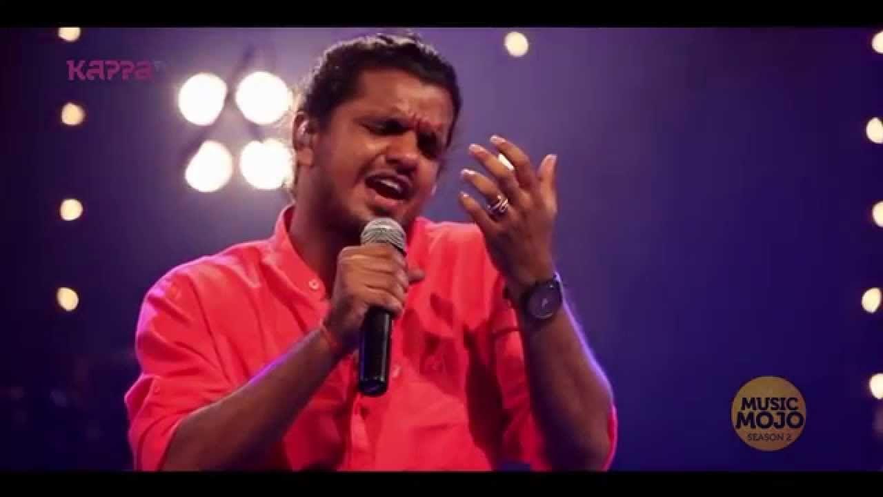 AR Rahman forever - Masala Coffee - Music Mojo Season 2 - Kappa TV | if it's illegal to rock & roll, throw my ass in jail | Pinterest | Music mojo, ...