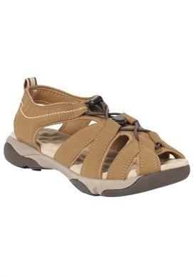 e1582055980 Sandal