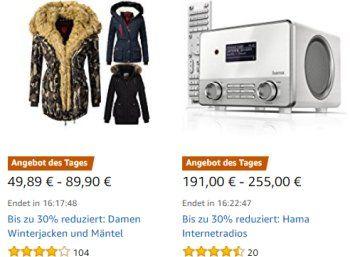 Teuerste Amazon Artikel