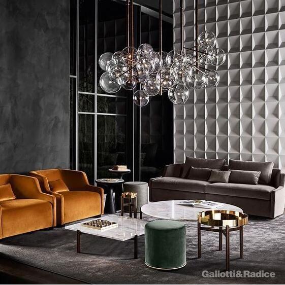 Semicircular Ktv Room Interior Design: Pin On KTV