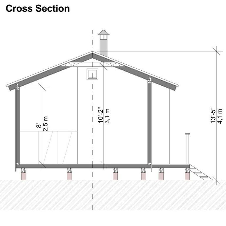 Small Bungalow House Plans Small Bungalow Small Cottage House Plans Small House Plans