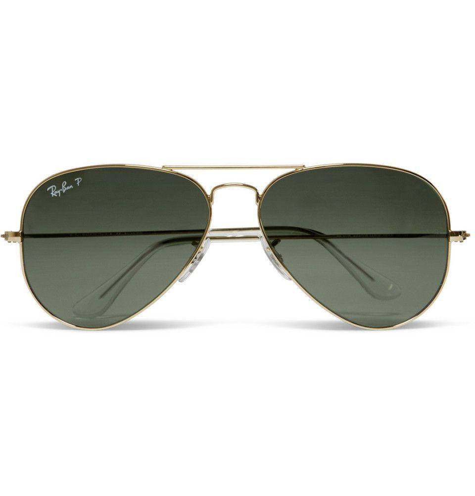 Ray-Ban Original Aviator Sunglasses  f01942bf09a2b