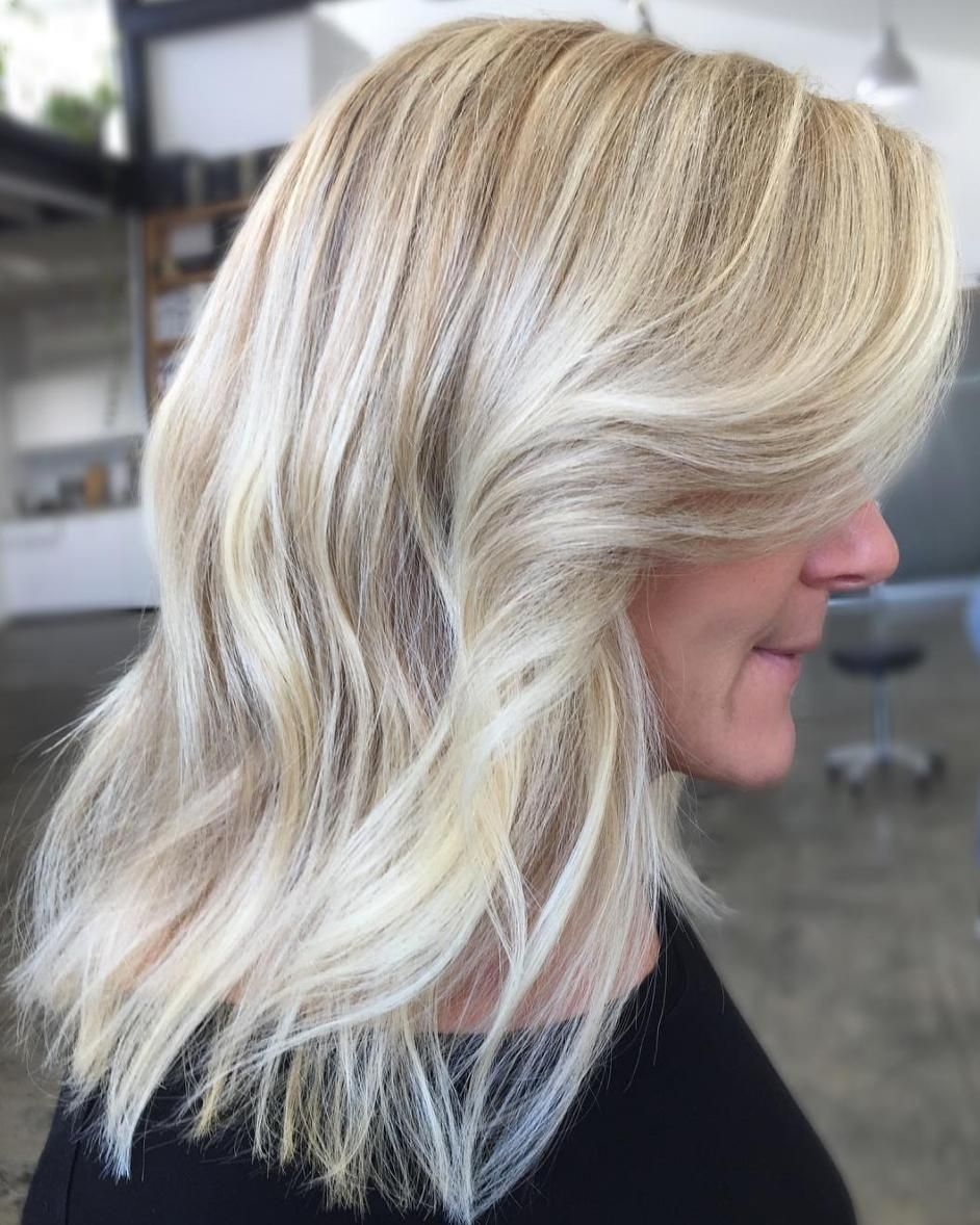 Pin By Lauren Patton On Hair Nordic Blonde Blonde Color White Blonde Hair