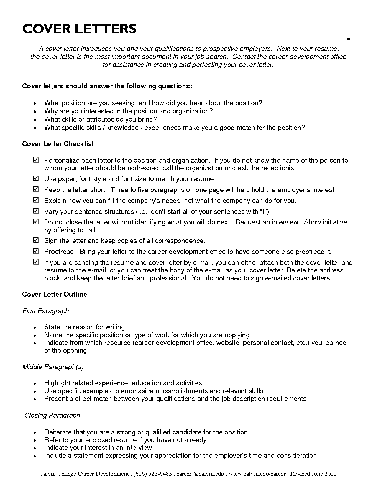 Bereavement Counselor Cover Letter Sample Counseling Resume