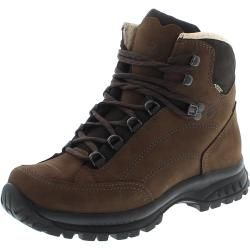 Photo of Hanwag Canyon Wide Gtx Erde Herren Hiking Stiefel Hanwag