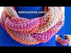 Como Aprender A Tejer Crochet Para Principiantes Souvenirs Modelo Saco Para Nacimiento Bebe En Tejido Crochet