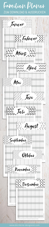 Großzügig Kostenlose Wöchentliche Kalendervorlage Fotos - Entry ...