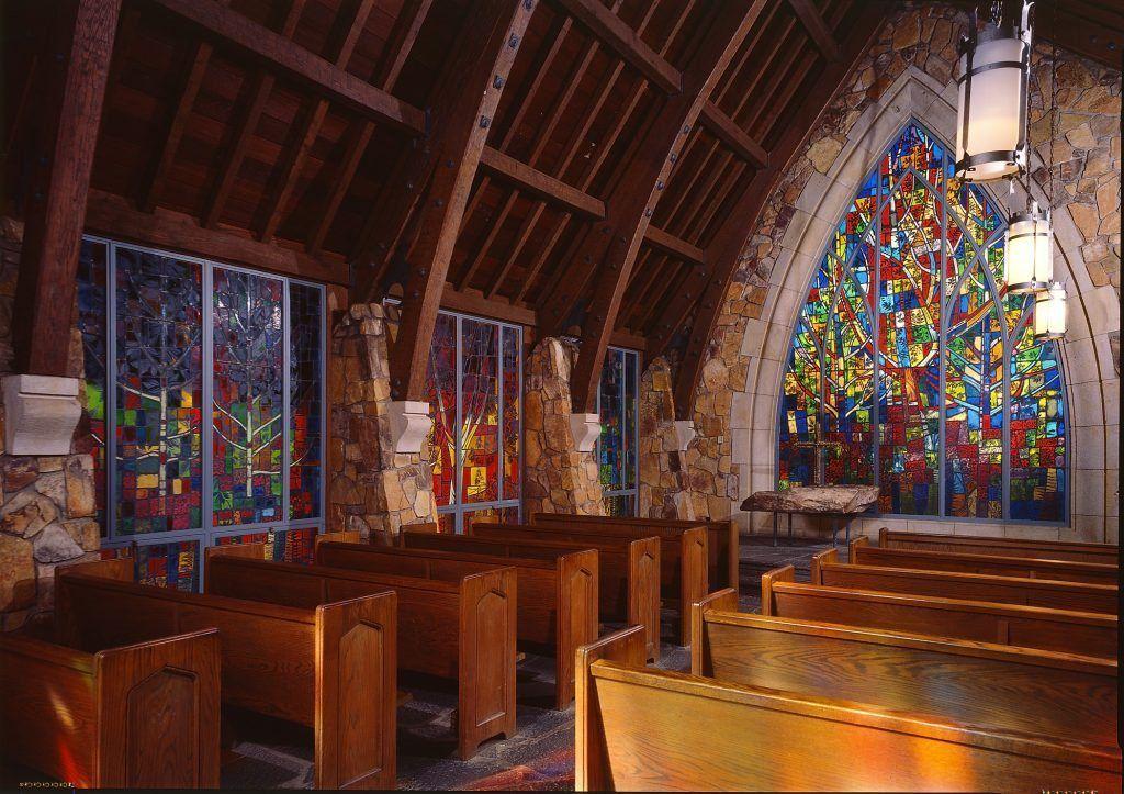 43+ Wedding venues in pine mountain ga info