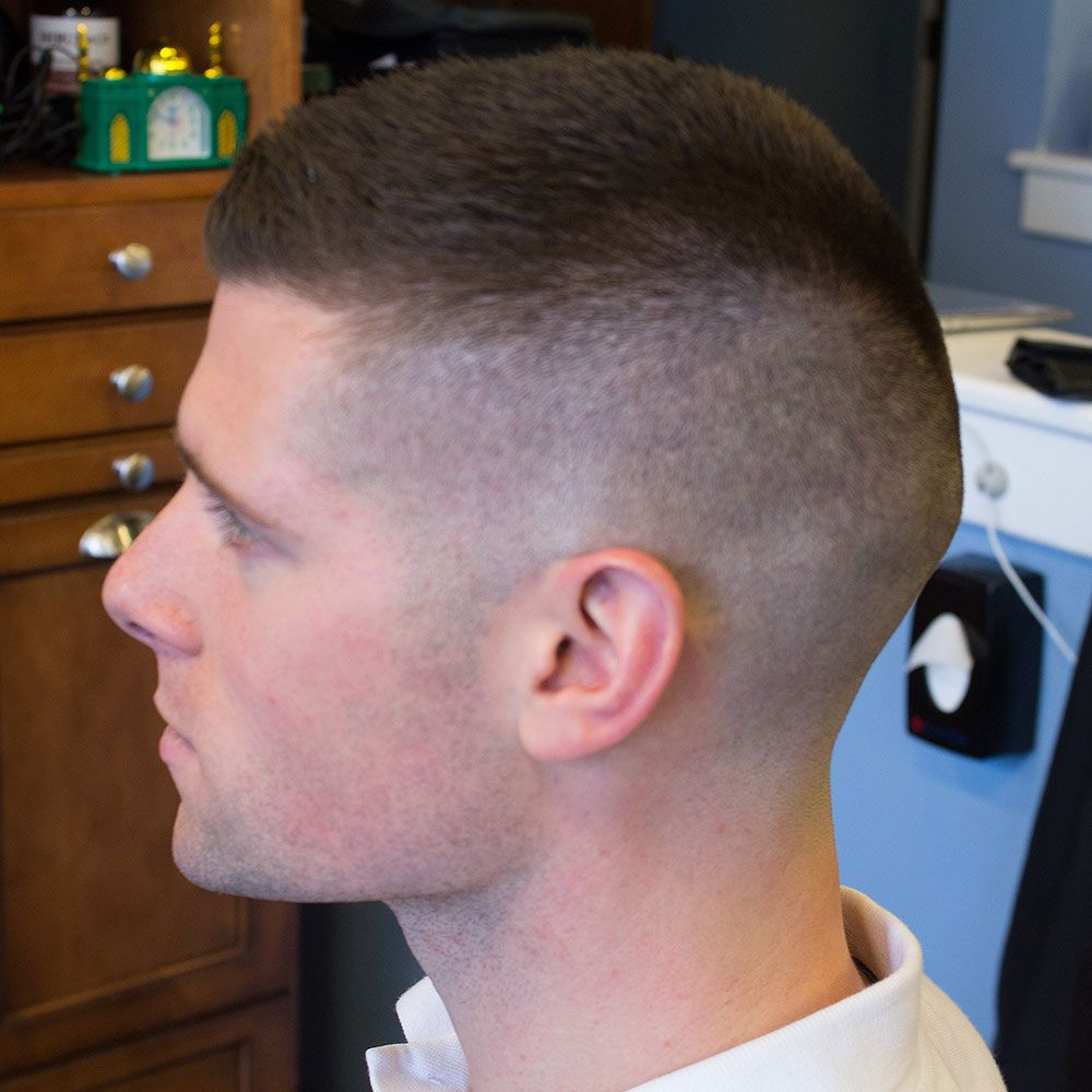 Surprising 1000 Images About Mens Hairstyle On Pinterest Hairstyle Inspiration Daily Dogsangcom