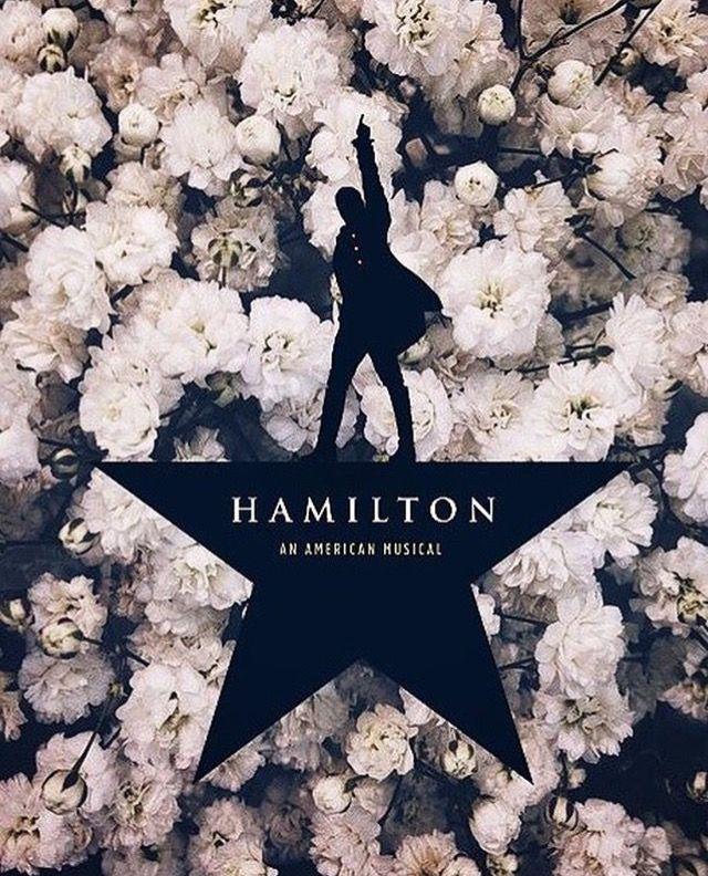 Ewolfslayer Hamilton Wallpaper Hamilton Broadway Hamilton Musical