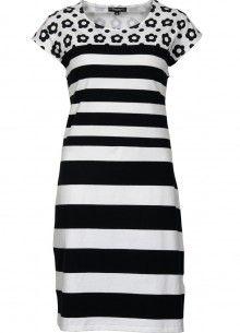 Brandtex - Smart kjole