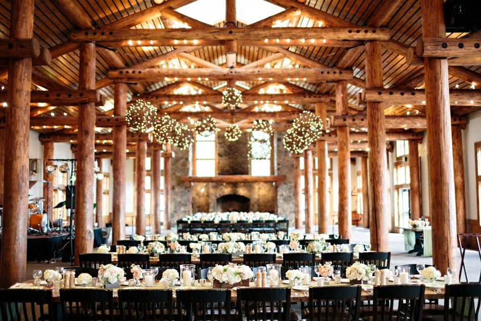 Timber Ridge Wedding Colorado Weddings Keystone On Mountain Venue Rustic
