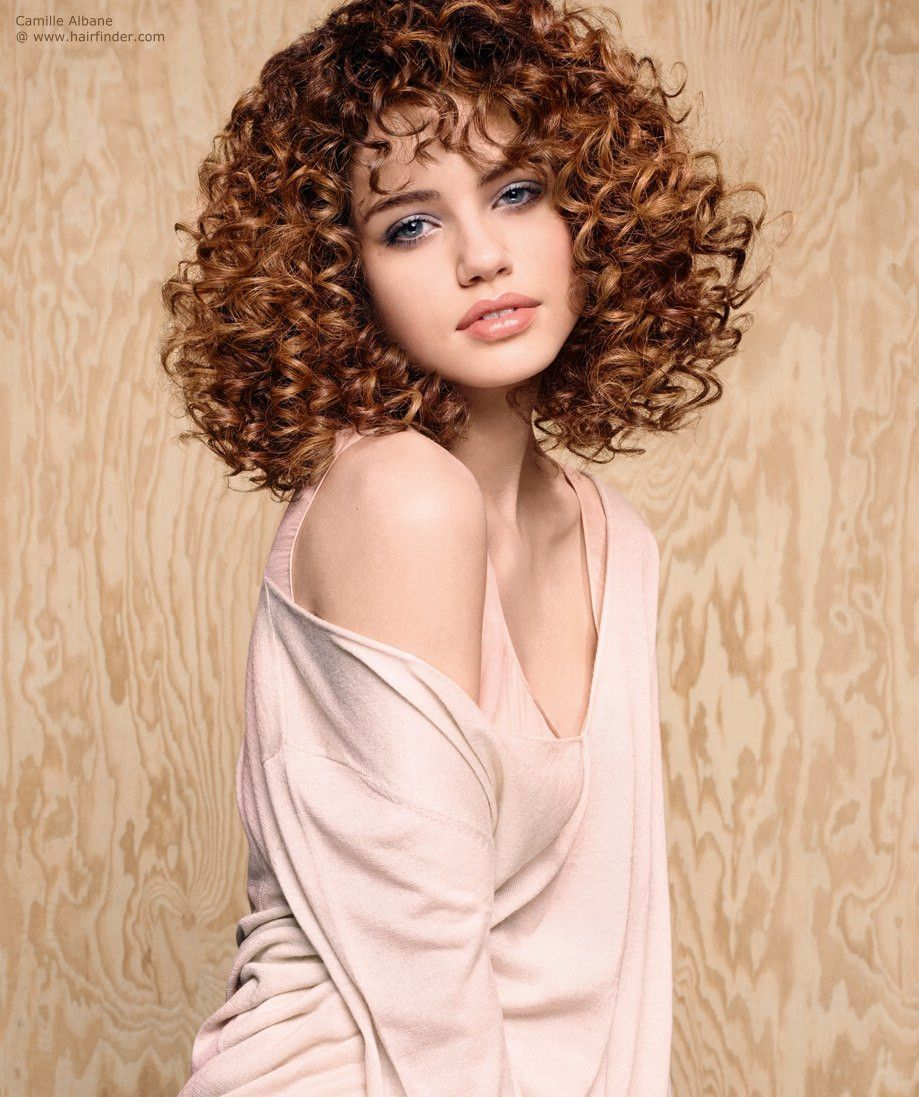 2019 Perma Modelle Und Preise Review Modelle Perma Preise Review Und Medium Length Hair Styles Permed Hairstyles Haircut Types