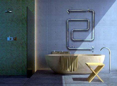 Zanollo design modern interior design pinterest design modern