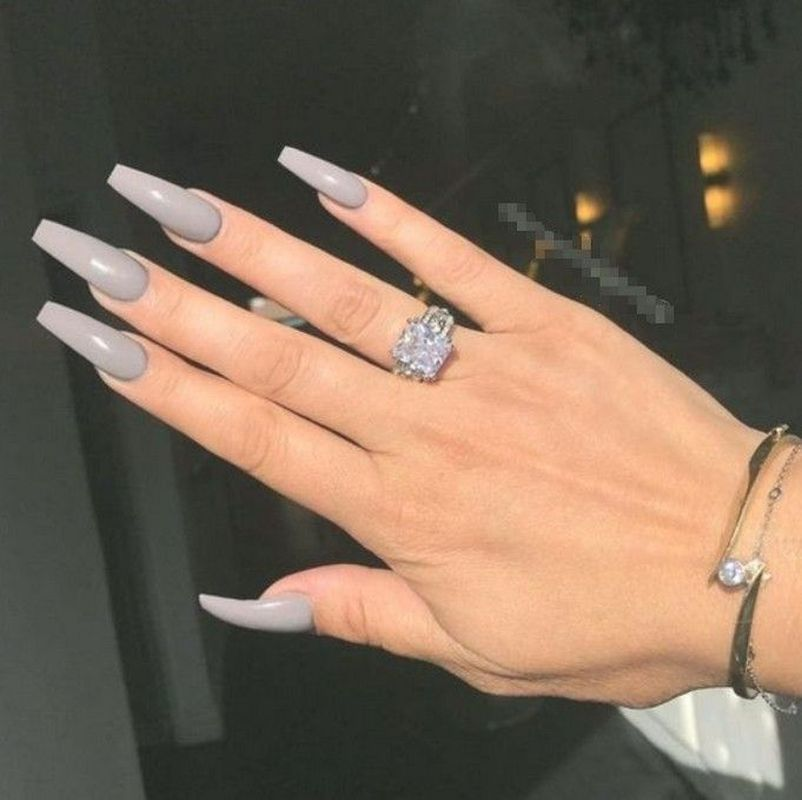 #nails Instagram Photos and Videos