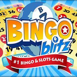free chips for bingo blitz  »  8 Photo » Creative..!