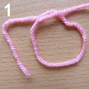Crochet Magic Circle Free Crochet Pattern