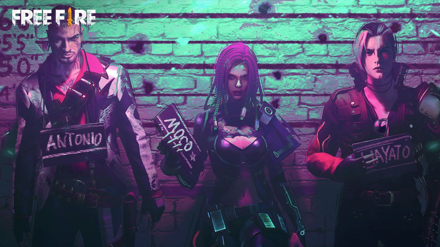 Pin On Mis Pines Guardados Background spooky night free fire game