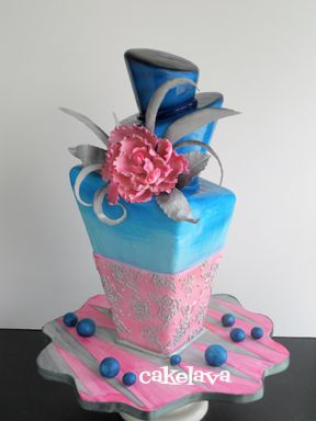 Super Flamboyant Peony Cake By Cakelava In Oahu Hawaii The Shape Is Funny Birthday Cards Online Elaedamsfinfo