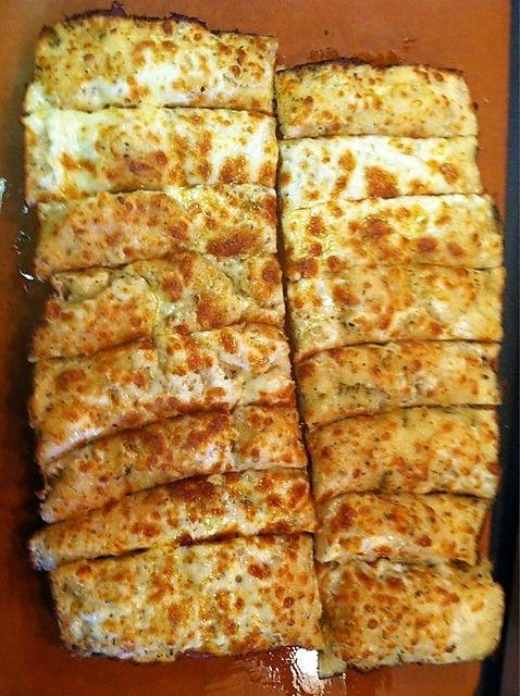 Cici S Pizza Photos Memphis Tn Urbanspoon Food Recipes Yummy Food
