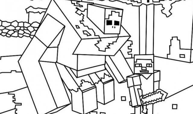Minecraft House Coloring Page Minecraft Coloring Pages Free Printable Minecraft House Col Minecraft Coloring Pages House Colouring Pages Minecraft Printables