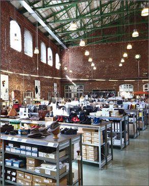 Manufactum Hamburg manufactum warenhaus waltrop in der zeche waltrop waltrop und