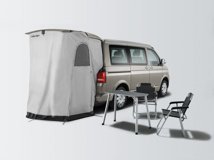 2018 Vw Camper Van In 2018 May Become Available In The Us We Check