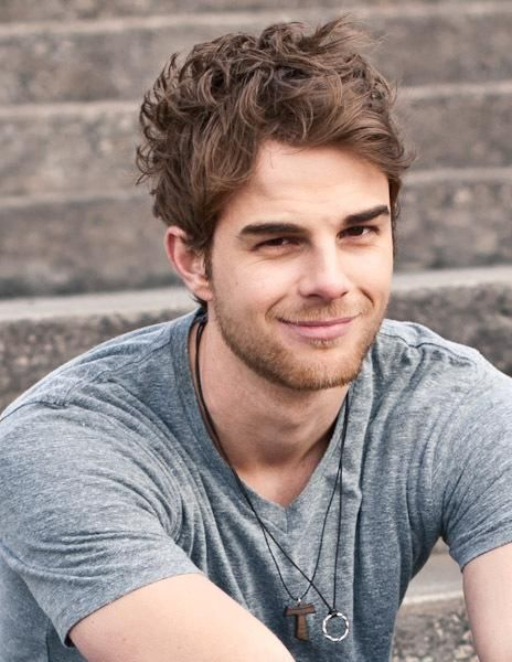 nathaniel buzolic the originals