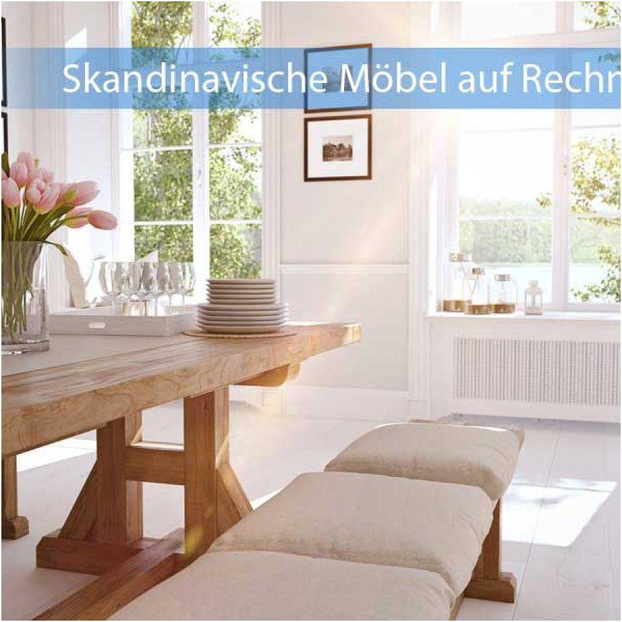 30 Klassisch Möbel Auf Raten Kaufen Als Neukunde   Home ...