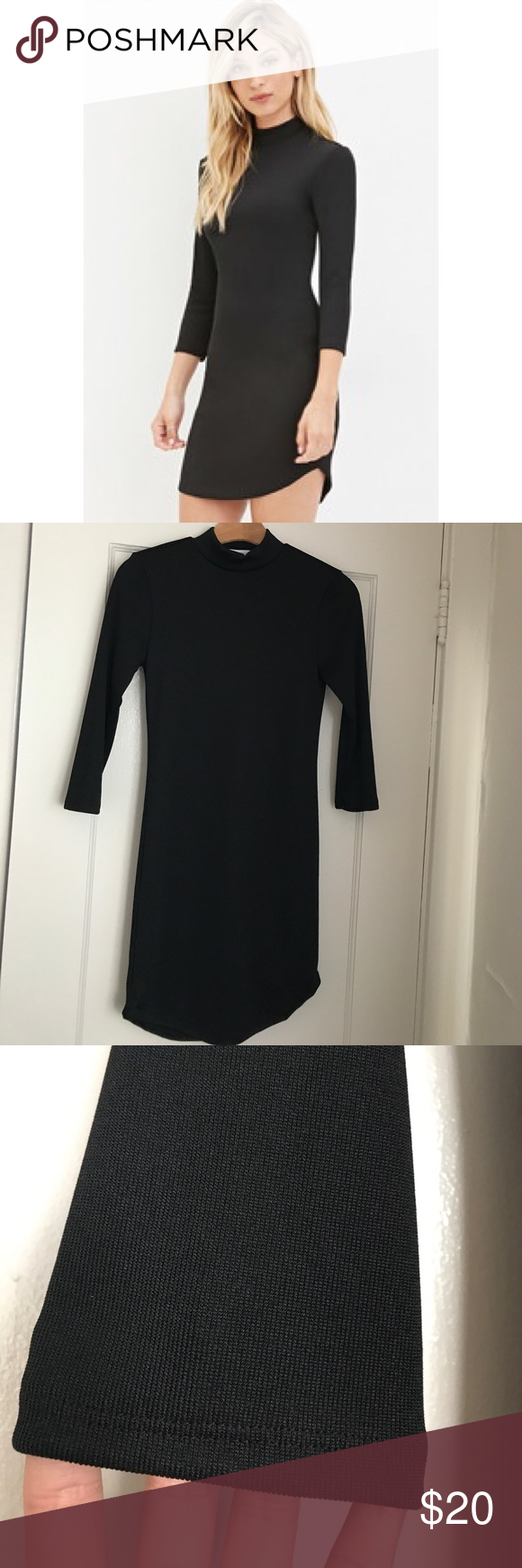 Bodycon dress material as seen on tv
