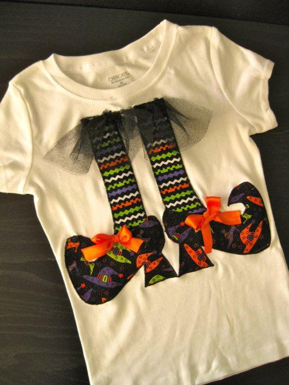 halloween t-shirt, love it -) halloween art Pinterest - halloween t shirt ideas