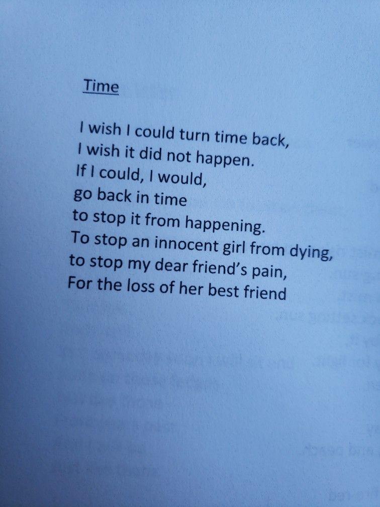 Poem by SkyBoivin Written 10 nov 1995