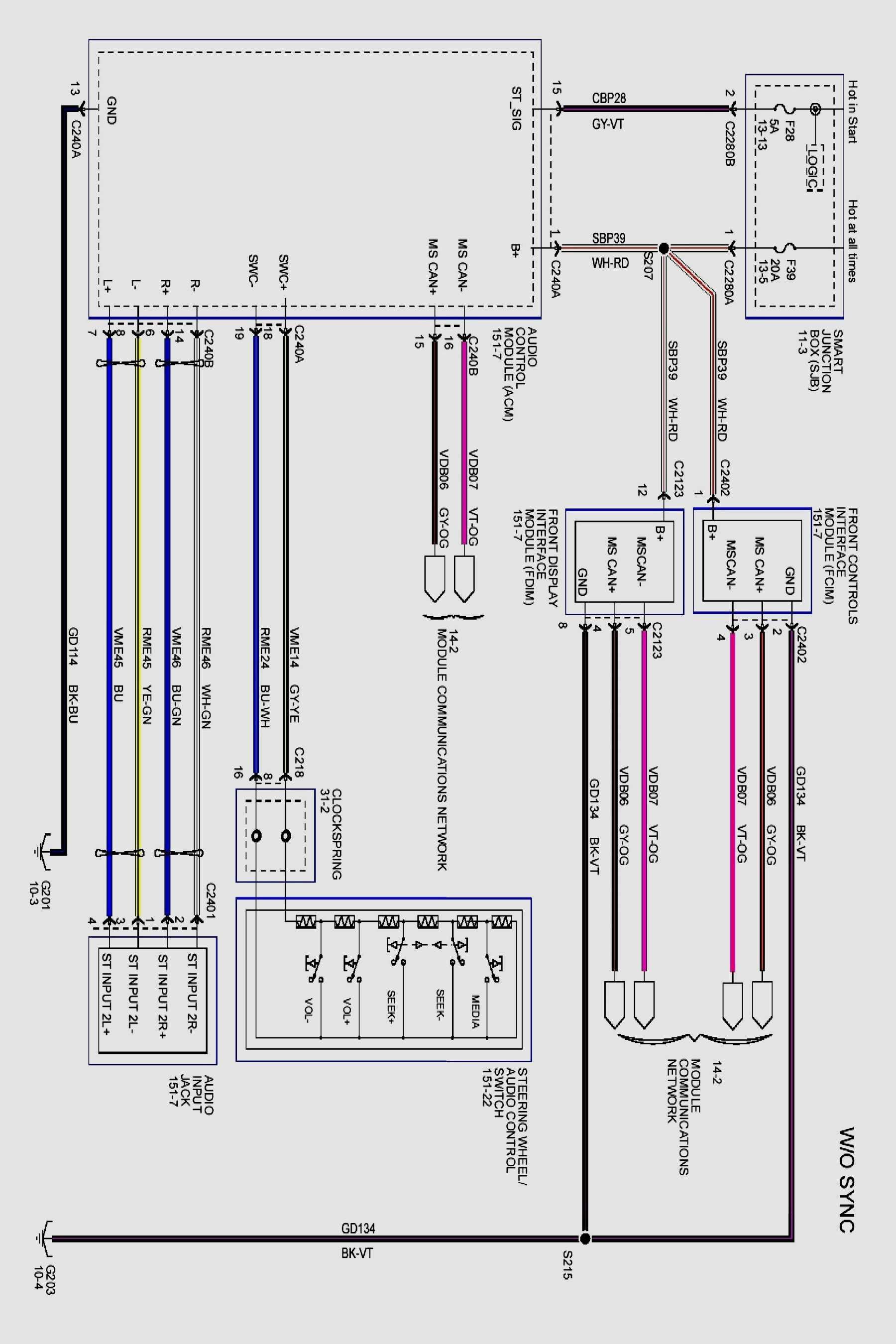 New Wiring Diagram Bose Amp Electrical Wiring Diagram Diagram Circuit Diagram