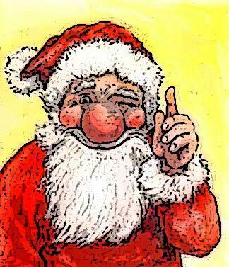 Mooi Kerstfeest...