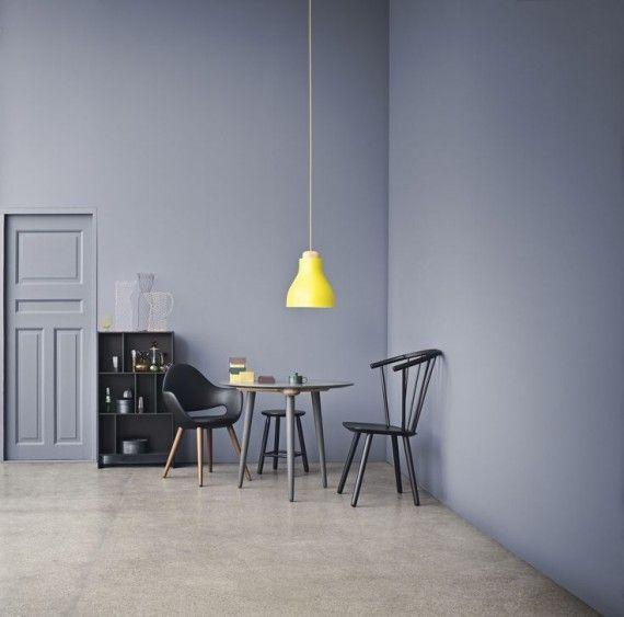Http blog bolia com living small with · shop windowsscandinavian designscandinavian