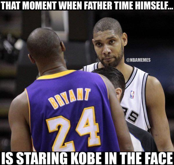 Nba Memes On Twitter Kobe Bryant Memes Kobe Memes Nba Memes