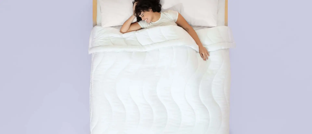 Buffy Breeze Comforter Buffy In 2020 Cool Comforters White Dress Comforter Cover