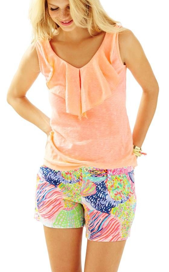 0d70b60442 Lilly Pulitzer | 5