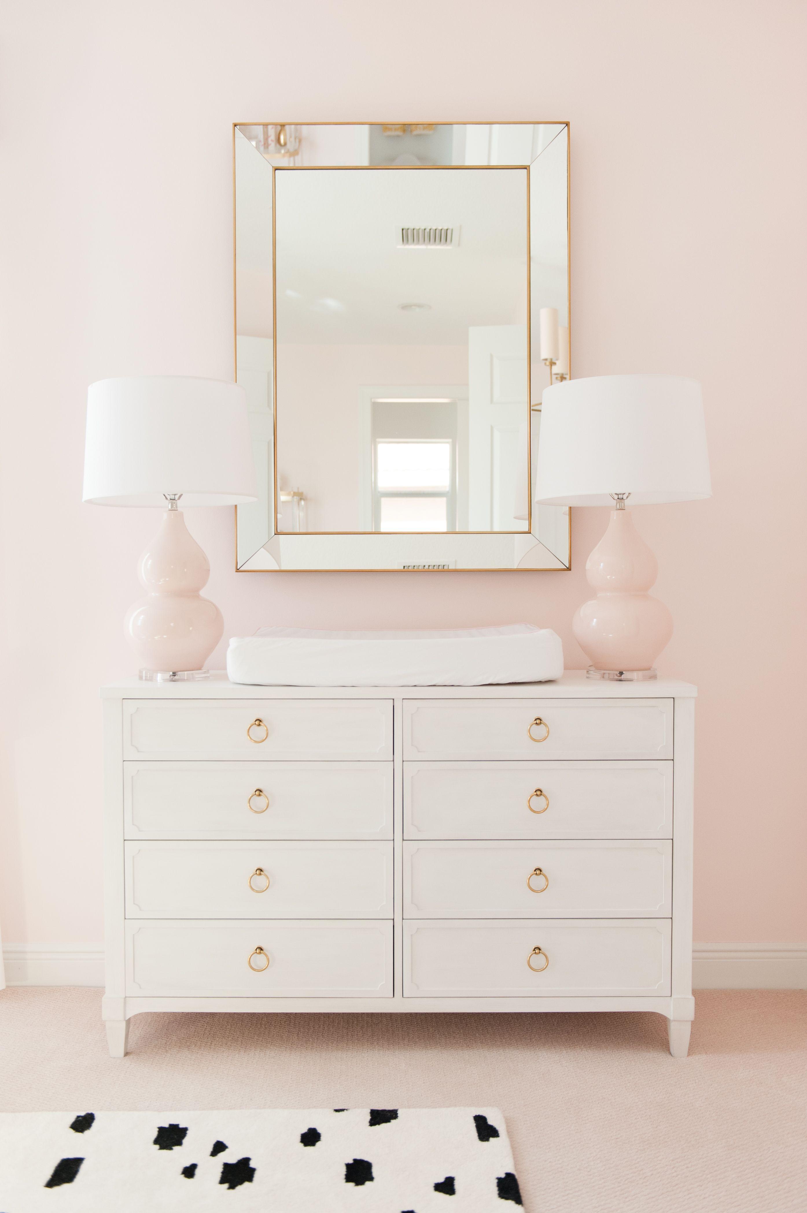 carpedine full bedroom white silver ideas ornaments com gold pink of grey size and decor