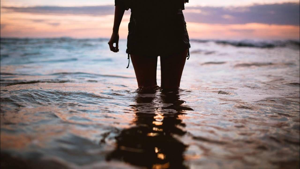 David Morales - Walkin On Thin Ice