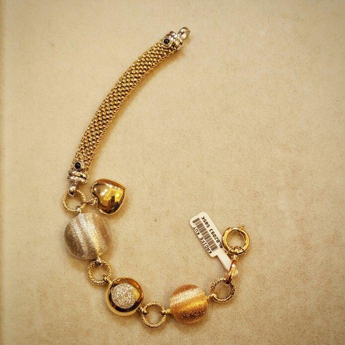 Kadife Kuyumculuk Jewellery Jewelry Bracelets Gold 1 Gram Gold Jewellery Bridal Jewelry Sets
