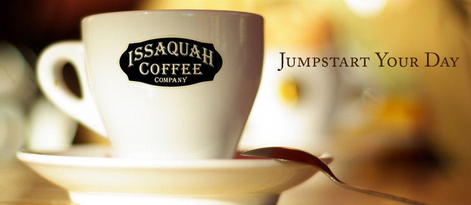 Best Coffee East Of Seattle Coffee Coffee Company Best Coffee