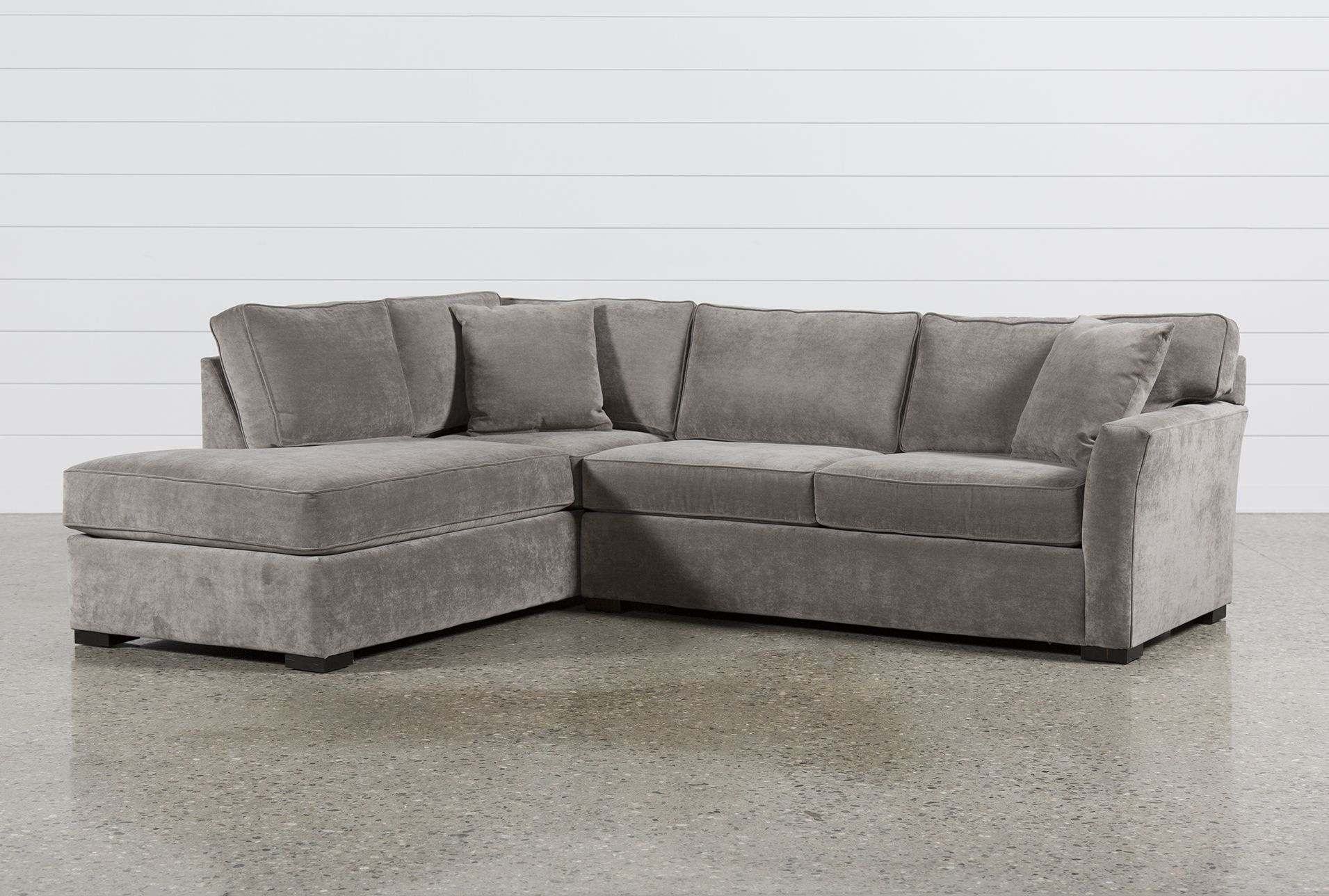 - Sleeper Sectional Sofa With Chaise And Its Benefits Sectional