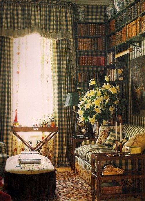 Bello decoraci n de interiores casas acogedoras for Decoracion de casas acogedoras