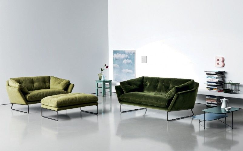 New In The Showroom   June. Lounge ChairsCasual Living RoomsLiving Room ...