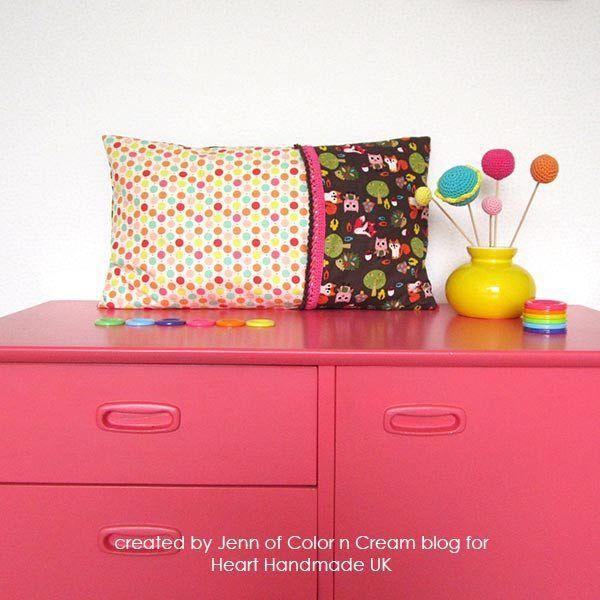 CraftCafe-CrochetEdgeCushionTutorial-9